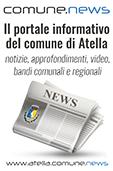 Comune News