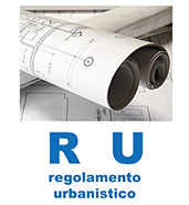 regolamentourbanistico