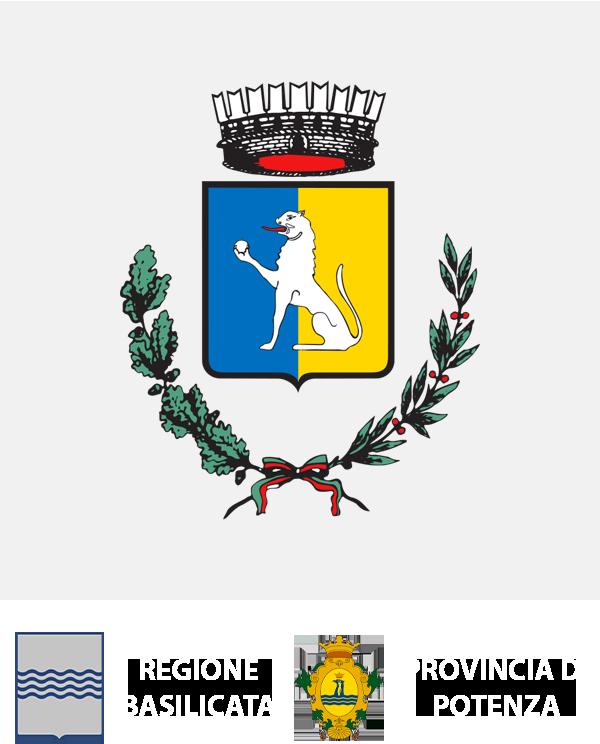 Portale Istituzionale del Comune di Atella